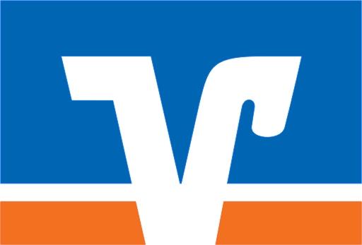 Volksbank Oberberg eG – Geschäftsstelle Wildbergerhütte
