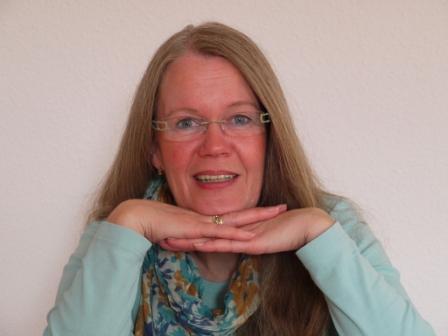Praxis für Logopädie Helena Schneider