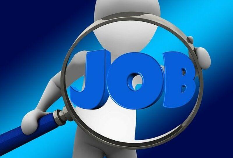 Jobangebot in Reichshof